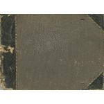 ACC 9888AD: Sketchbook by E. T. Hardman 1883