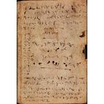 Poems, 1868, by John Boyle O
