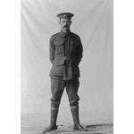108166PD: Graham Boland(?), 1914-1918
