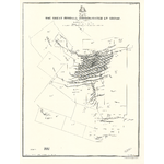 Plan of the Great Fingall Consolidated Ltd. Group, Day Dawn, Murchison G.F. A. Gibb Maitland