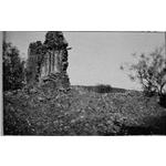 067384PD: Gwalla Church, 1948