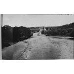 067385PD: Wanerenooka track, north of Northampton, 1948