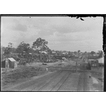 008662PD: Yarloop, 1910-1920