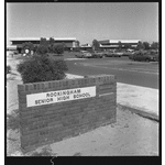 361785PD: Rockingham Senior High School, 19 December 1975