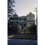311467PD: Windsor Hall, Queens Crescent, Mt Lawley, September 1982