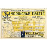 57/8/16: Sandringham Estate, n.d.